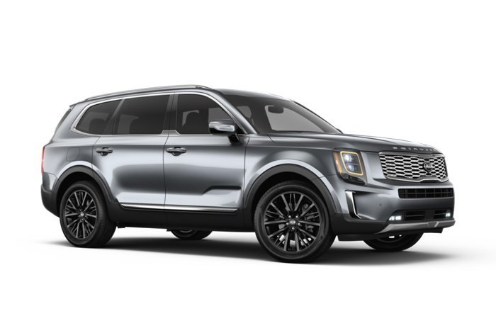 2020 Best Car Lease Deals Best car lease for 2020 Kia Telluride · Hyundai Car Leasing Deals